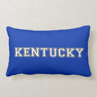 Almofada Lombar Kentucky