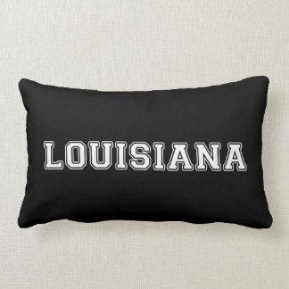 Almofada Lombar Louisiana