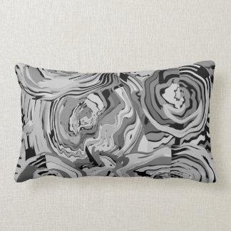 Almofada Lombar Máscaras lombares elegantes dos travesseiros da