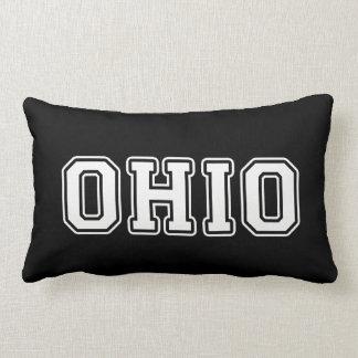 Almofada Lombar Ohio