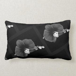 Almofada Lombar Orquídea noturno