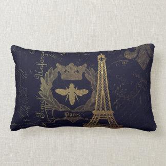 Almofada Lombar Paris: Excursão Eiffel do La