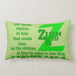 Almofada Lombar pillowKOZ01_1321eng_ZionKid