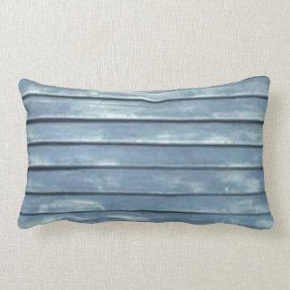 Almofada Lombar Ripa azul