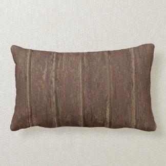 Almofada Lombar Ripa de Brown