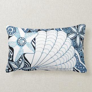 Almofada Lombar Seashells