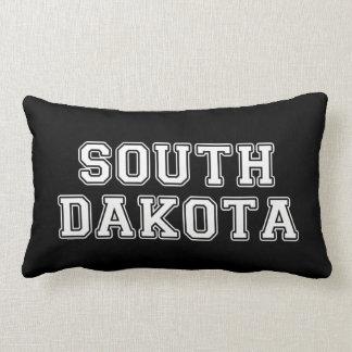 Almofada Lombar South Dakota