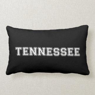 Almofada Lombar Tennessee