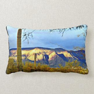 Almofada Lombar Tontos no travesseiro decorativo do Lumbar do por