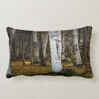 Almofada Lombar Travesseiro