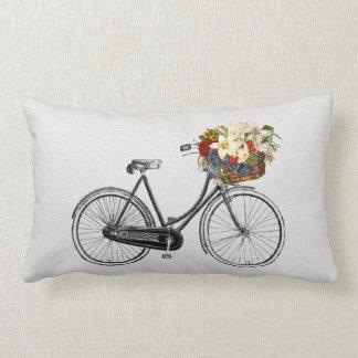 Almofada Lombar Travesseiro chique bonito da decoração da