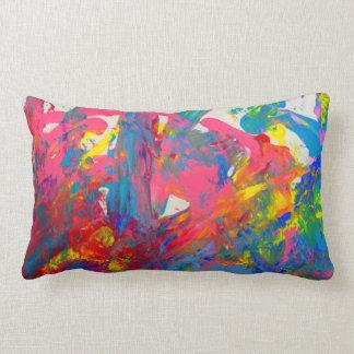 Almofada Lombar Travesseiro contemporâneo