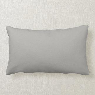 Almofada Lombar Travesseiro da jóia do vintage