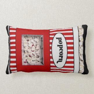 Almofada Lombar Travesseiro da pipoca