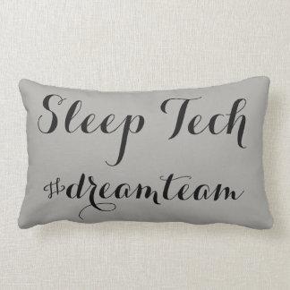 Almofada Lombar Travesseiro da tecnologia do sono