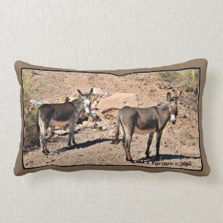 Almofada Lombar Travesseiro decorativo agradável do costume dos