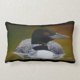 Almofada Lombar Travesseiro decorativo comum do Lumbar do
