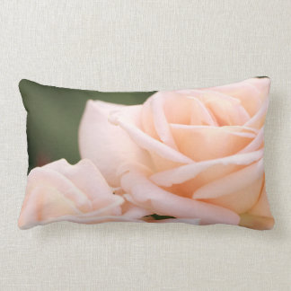 Almofada Lombar Travesseiro decorativo/coxim de creme bege dos