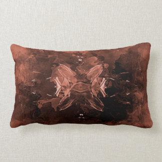 Almofada Lombar Travesseiro decorativo do vintage