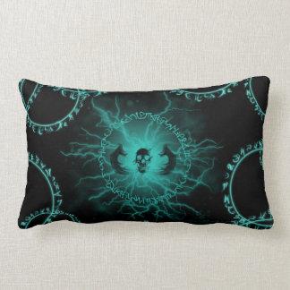 Almofada Lombar Travesseiro decorativo elétrico do Rune & do