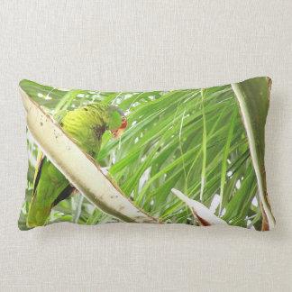 Almofada Lombar Travesseiro decorativo selvagem dos animais