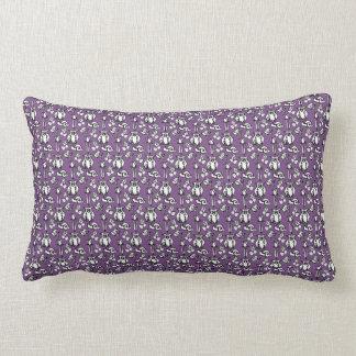 Almofada Lombar Travesseiro do bicho