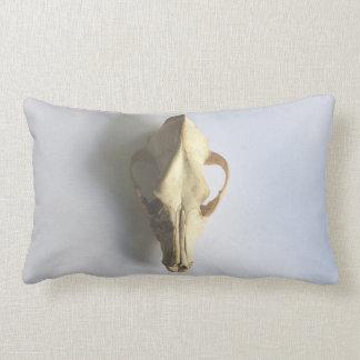 Almofada Lombar Travesseiro do crânio dos carneiros