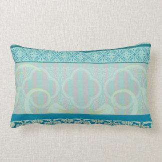 Almofada Lombar Travesseiro do ~ de OCEANUS