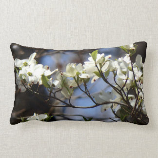 Almofada Lombar Travesseiro do Dogwood