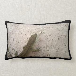 Almofada Lombar Travesseiro do lagarto