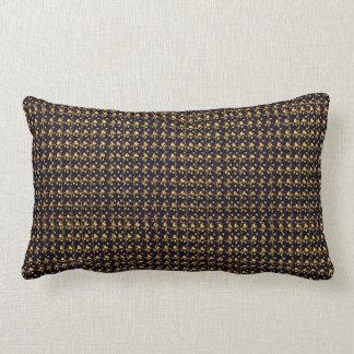 """Almofada Lombar Travesseiro lombar 13"""" do poliéster da noite"""
