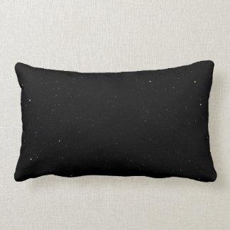 Almofada Lombar Travesseiro lombar da poeira de estrela