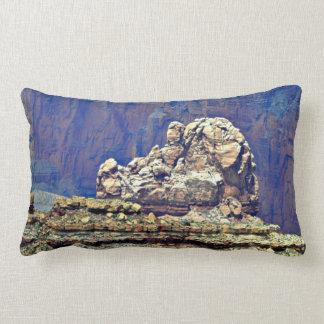 Almofada Lombar Travesseiro lombar do acento do Grand Canyon