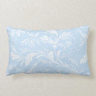 Almofada Lombar Travesseiro lombar do algodão do mirtilo de Danya