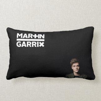 Almofada Lombar travesseiro lombar do garrix de Martin