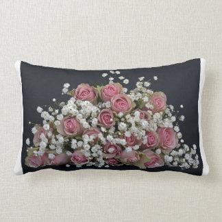 Almofada Lombar Travesseiro lombar do travesseiro decorativo do