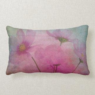 Almofada Lombar Travesseiro lombar dos Wildflowers