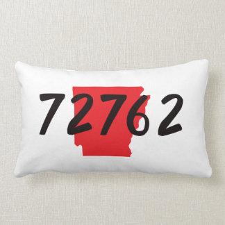Almofada Lombar Travesseiro reversível de Arkansas 72762