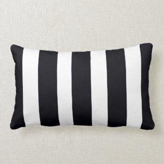 Almofada Lombar Travesseiros decorativos lombares do pescoço