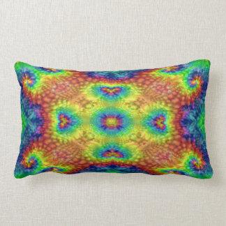 Almofada Lombar Travesseiros do Lumbar do teste padrão do