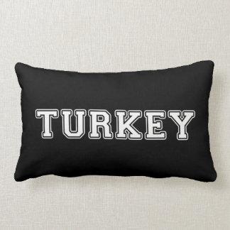 Almofada Lombar Turquia