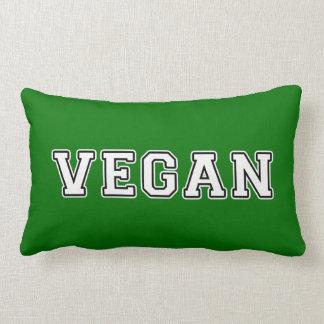 Almofada Lombar Vegan