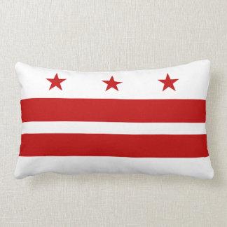 Almofada Lombar Washington clássico C.C. Bandeira