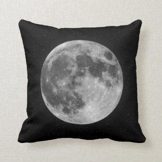 Almofada Lua austero