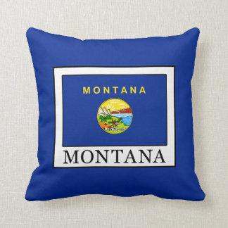 Almofada Montana
