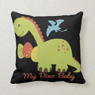 Almofada My Dino Baby