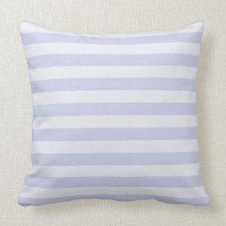 Almofada Na moda-Propriedade-Lavanda-Neve-Branco-Quadrado