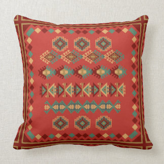 Almofada Navajo