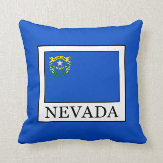 Almofada Nevada