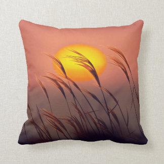 Almofada Noite por travesseiros de The Sun |